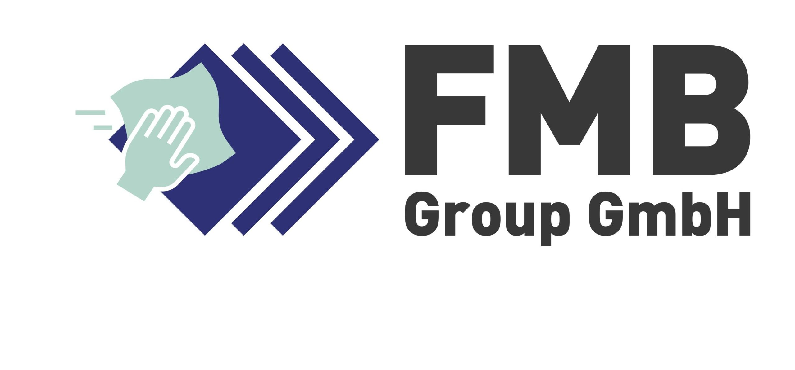 FMB Group GmbH